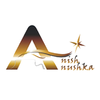 Anish Anushka