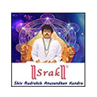 Shiv Rudraksh Anusandhan Kendra