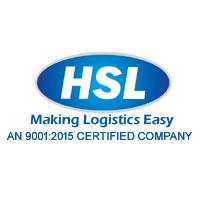 Hi Speed Logistics