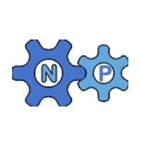 Nirmal Precision Pvt. Ltd.