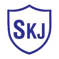 Shreeprakash Jaluka
