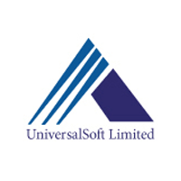 Universalsoft Limited